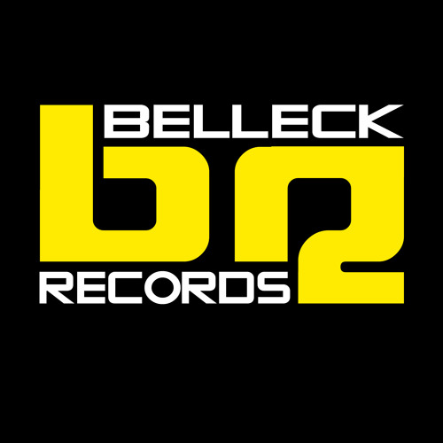 BelleckRecords's avatar