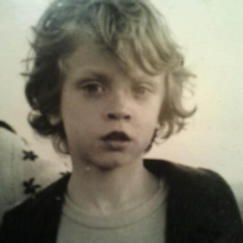 Piccirullo's avatar