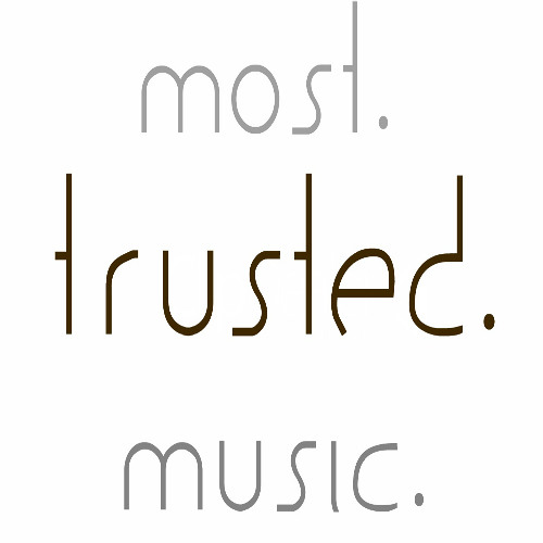 most trusted music's avatar