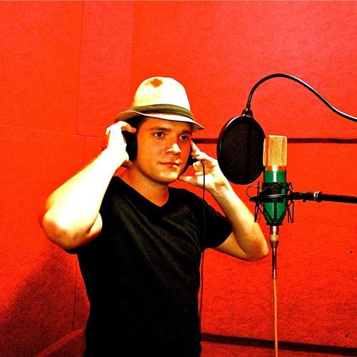 alejo echeverri's avatar