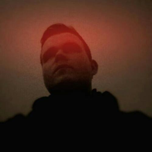 Maxi Grtrr's avatar