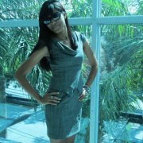 Karina Ibelis Acosta's avatar