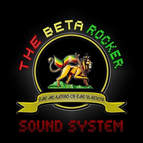 Beta Rocker Sound System's avatar
