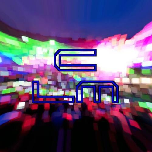 ChristianLaMusic's avatar