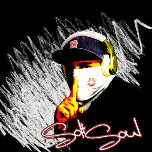 SoliSoul's avatar