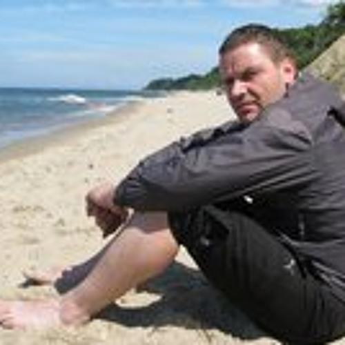 Igor Krivitsky's avatar