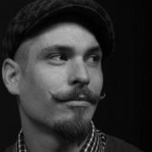 Ronald madcoil's avatar