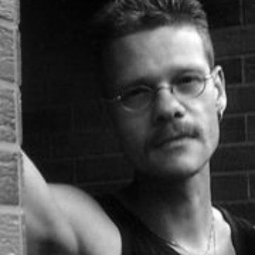 Rainer_H's avatar