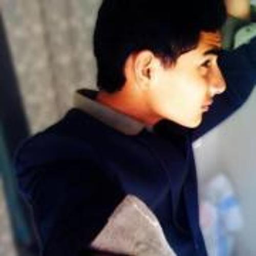 Raheem Khan 2's avatar