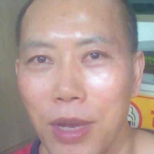 mokggantiesto's avatar