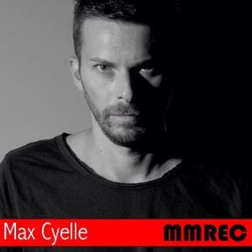 Max Cyelle's avatar