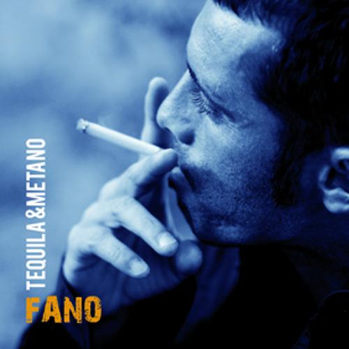 IL FANO's avatar