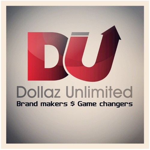 Dollaz Unlimited's avatar