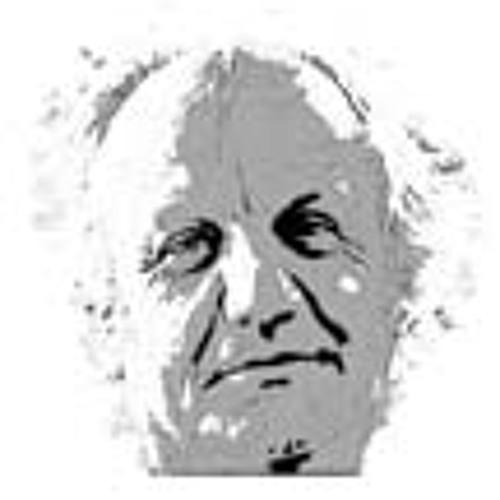 roler06's avatar