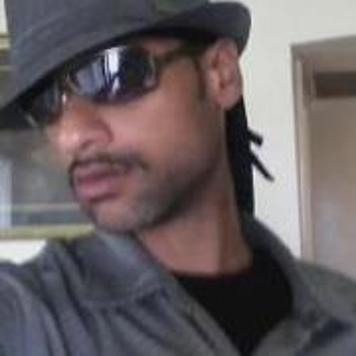 Richard Ray 5's avatar