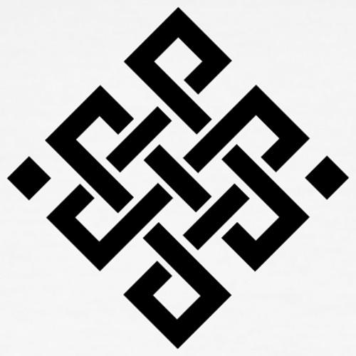 Nested Loop's avatar