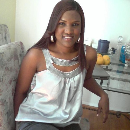 KathieSchwabe755's avatar