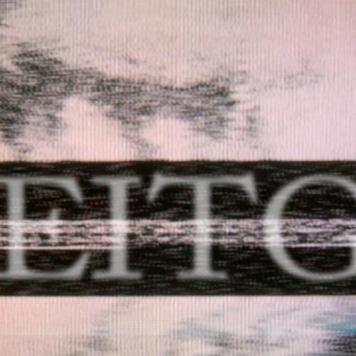 EITG's avatar