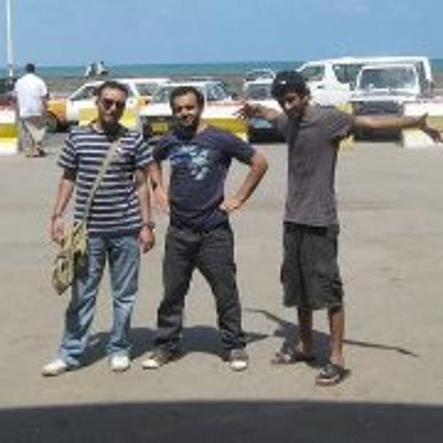 Mohammed Almana 1's avatar