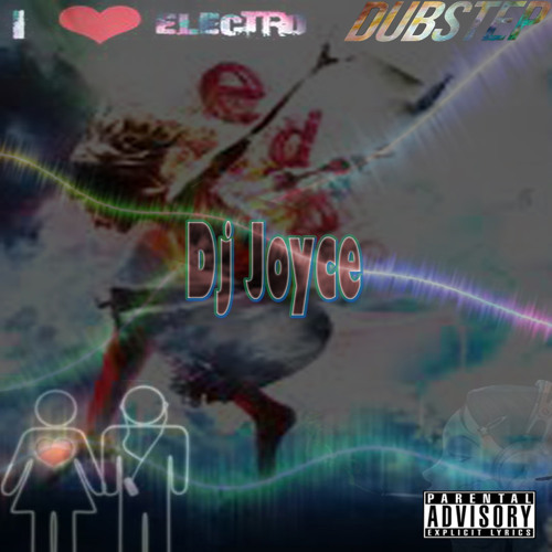 DjJoyce's avatar
