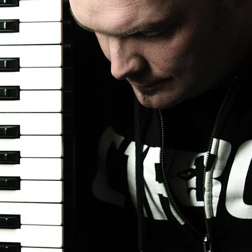 STeK aka MirNov's avatar
