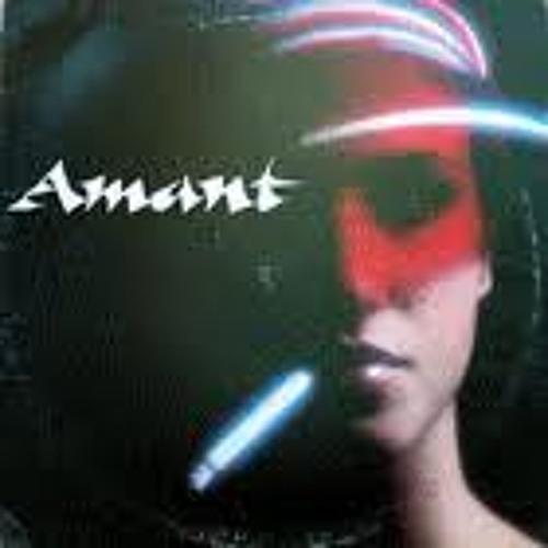 Bass Hunterz's avatar