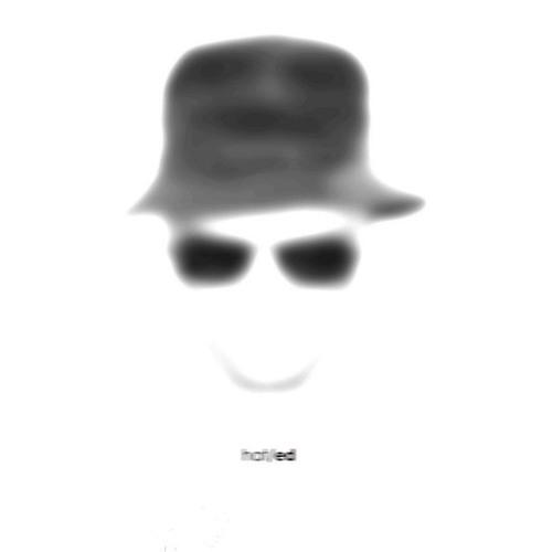edsandi's avatar