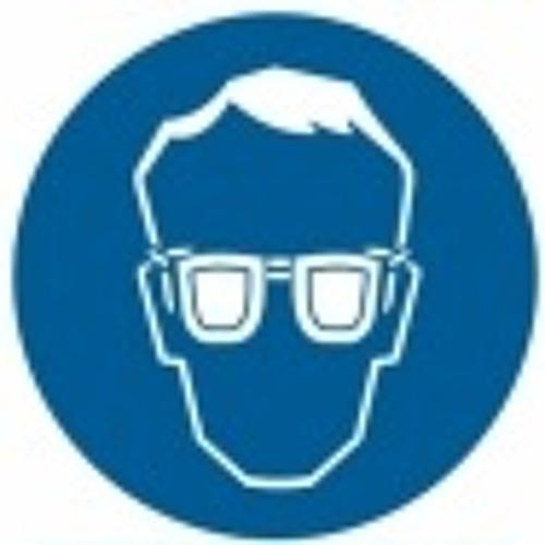 AdamP81's avatar