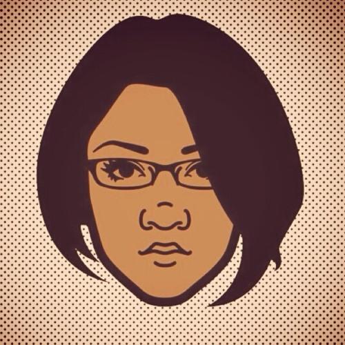 Waywardcaprice's avatar