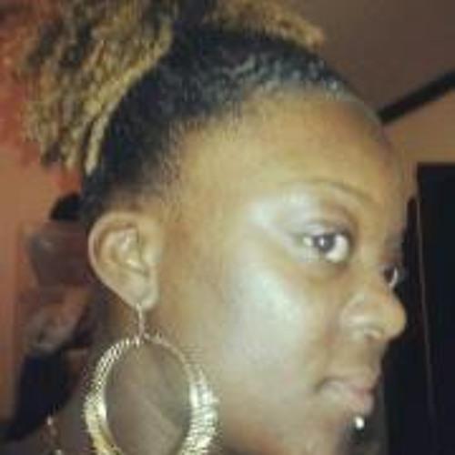 empress8189's avatar