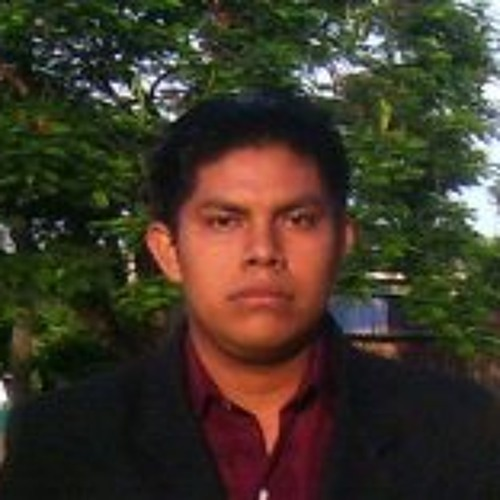 Jose Carlos Juarez 1's avatar