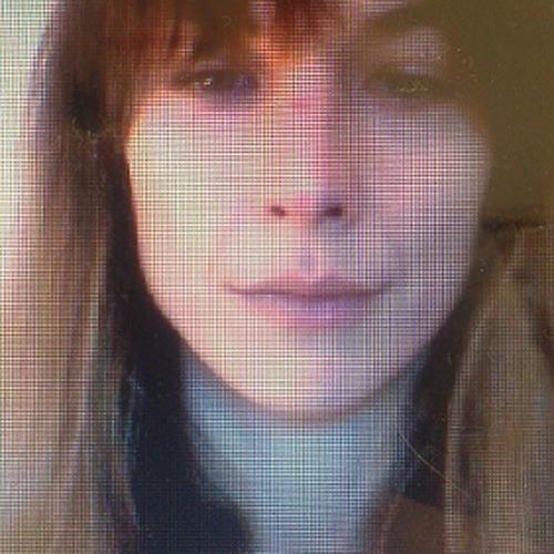 ElleNez's avatar