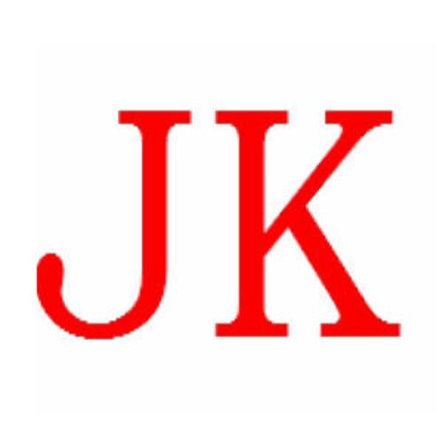 jerrykid's avatar