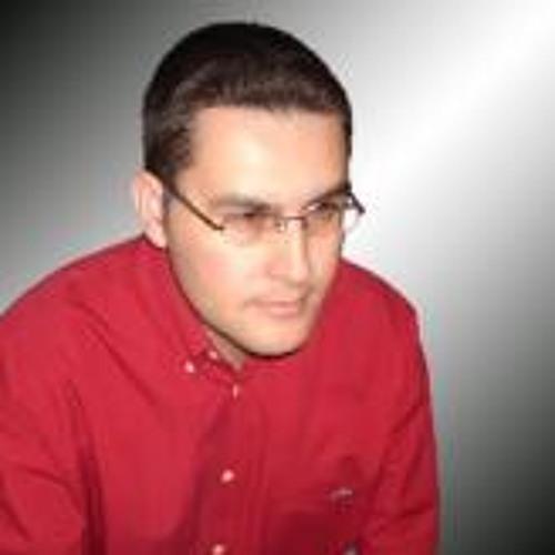 Edgar Zalazar Piccinini's avatar