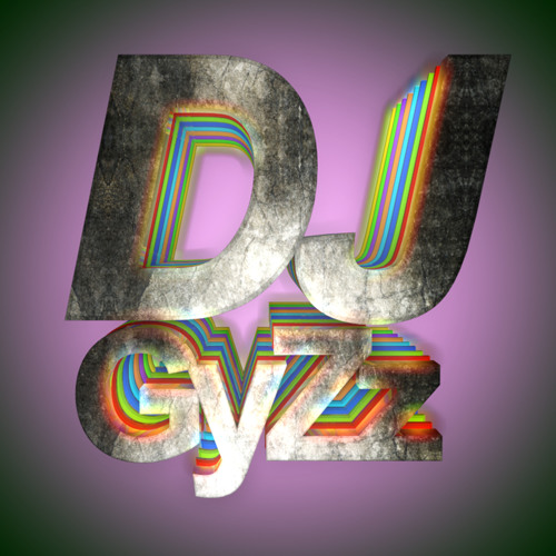 DJ GyZz's avatar