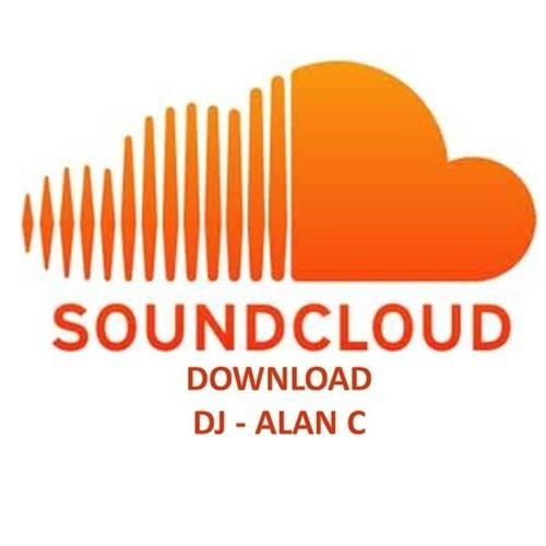 Alain Galvez DJ's avatar