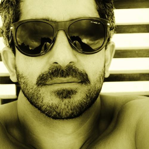 Cesar Serralde's avatar