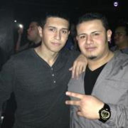 Ludin Gonzalez's avatar