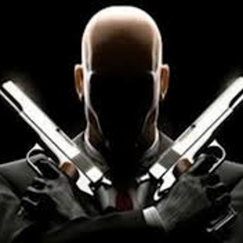 HardBallerZ's avatar