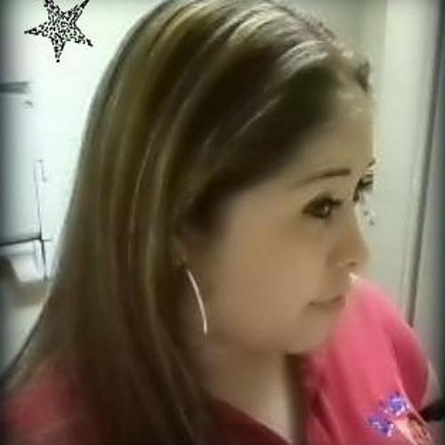 NoemiPogar931's avatar