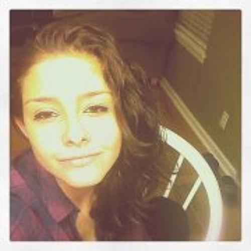 Shari AddieLina Cruz's avatar
