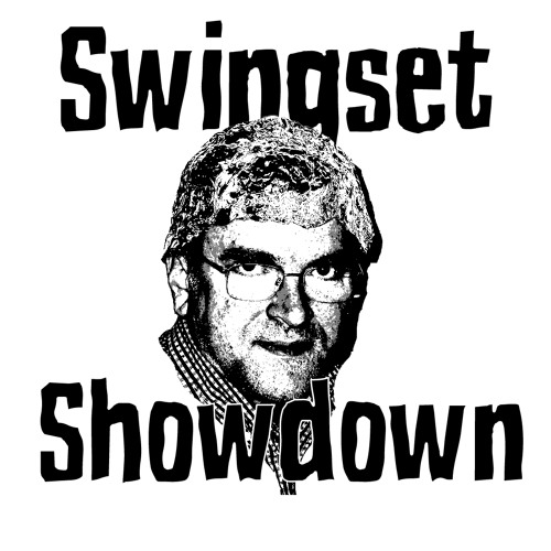 SwingsetShowdown's avatar