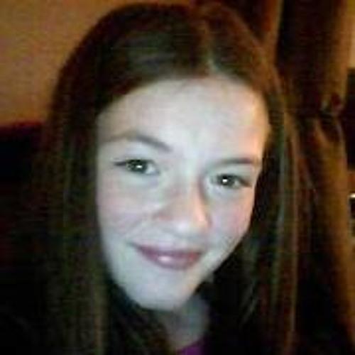 Lauren Fagan 2's avatar