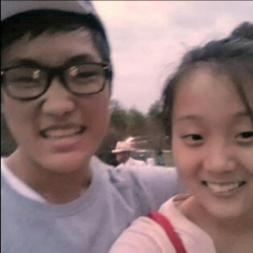 bigbang34's avatar