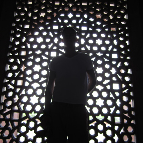 domozzz's avatar