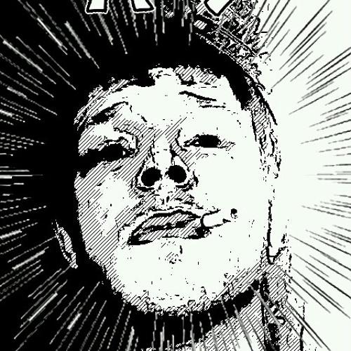 leevis23's avatar