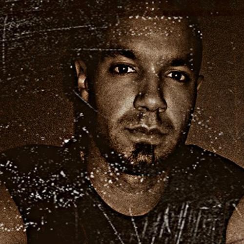 Nathan Gold's avatar