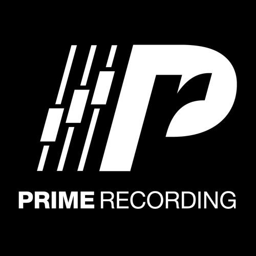 Prime Recording's avatar