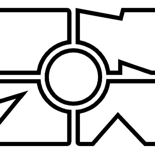 OnzaAudio's avatar