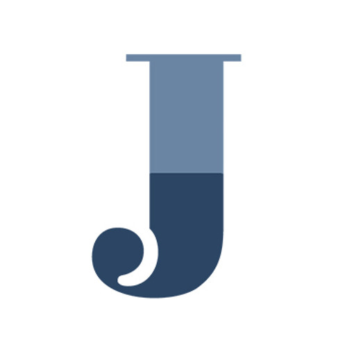 Berkeley J-School's avatar